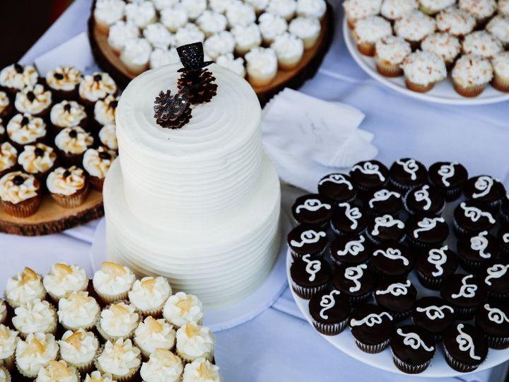 Tmx Img 3153 51 1948025 160398704597510 Steamboat Springs, CO wedding planner