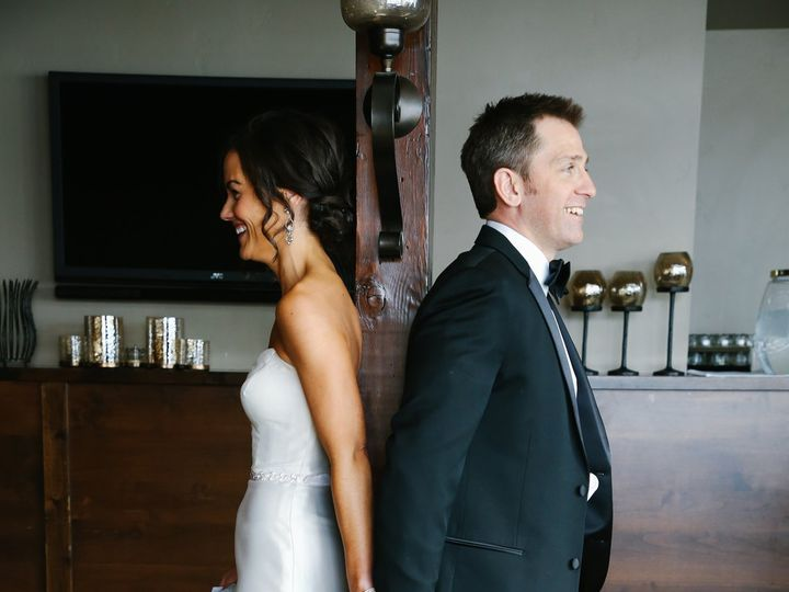 Tmx Img 3291 51 1948025 160398704739872 Steamboat Springs, CO wedding planner