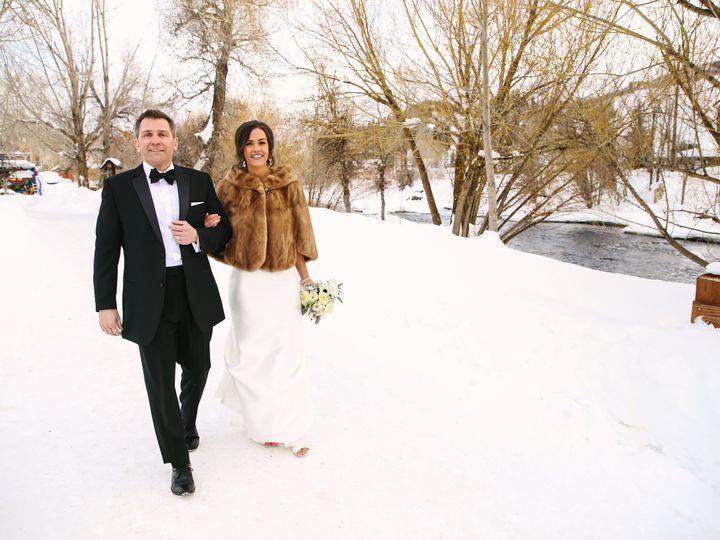 Tmx Img 4434 51 1948025 160150696285785 Steamboat Springs, CO wedding planner