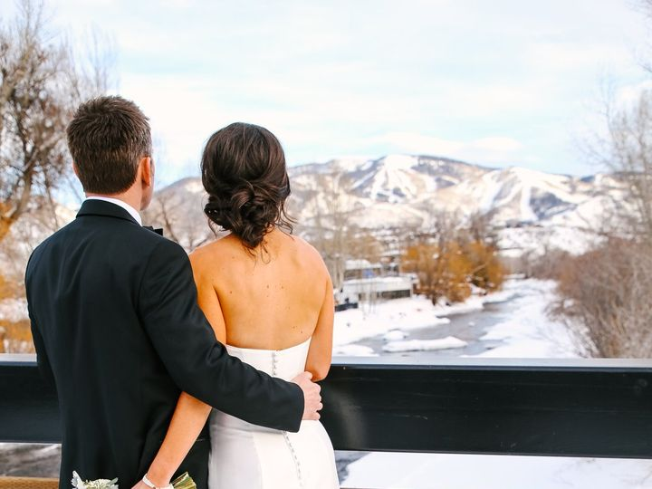 Tmx Img 4546 51 1948025 160398704171084 Steamboat Springs, CO wedding planner
