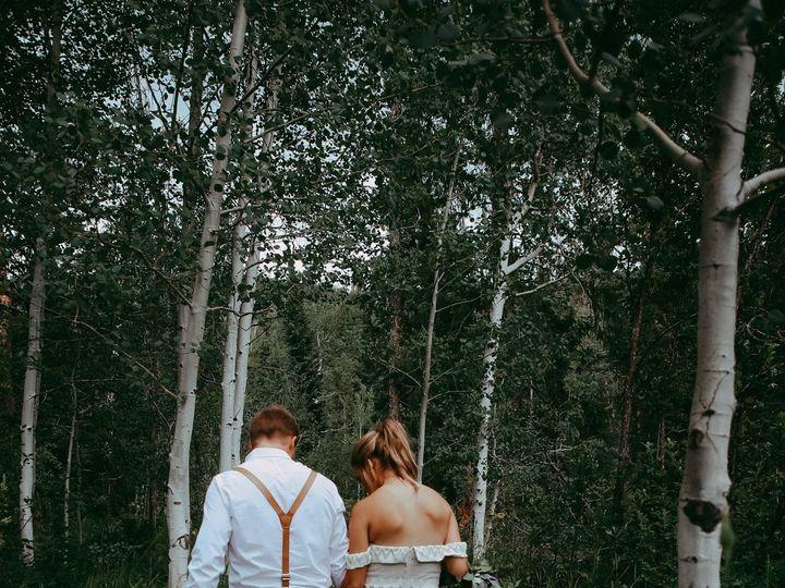 Tmx Img 5592 51 1948025 160150777531242 Steamboat Springs, CO wedding planner