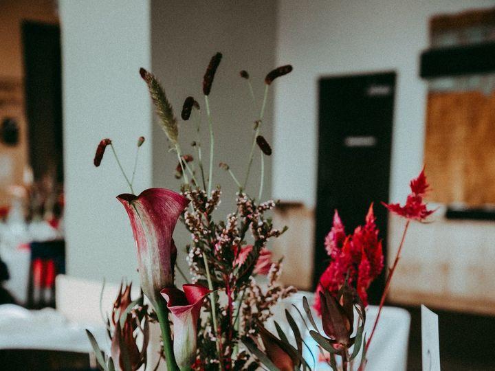 Tmx Img 5616 8 51 1948025 160398701063719 Steamboat Springs, CO wedding planner