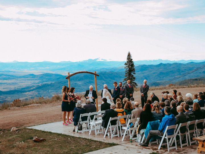 Tmx Img 5922 8 51 1948025 160150690248625 Steamboat Springs, CO wedding planner