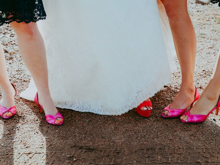 Tmx Img 6192 6 51 1948025 160398700832239 Steamboat Springs, CO wedding planner