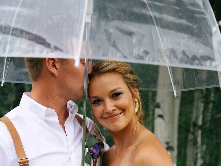 Tmx Img 6260 51 1948025 160398693930741 Steamboat Springs, CO wedding planner