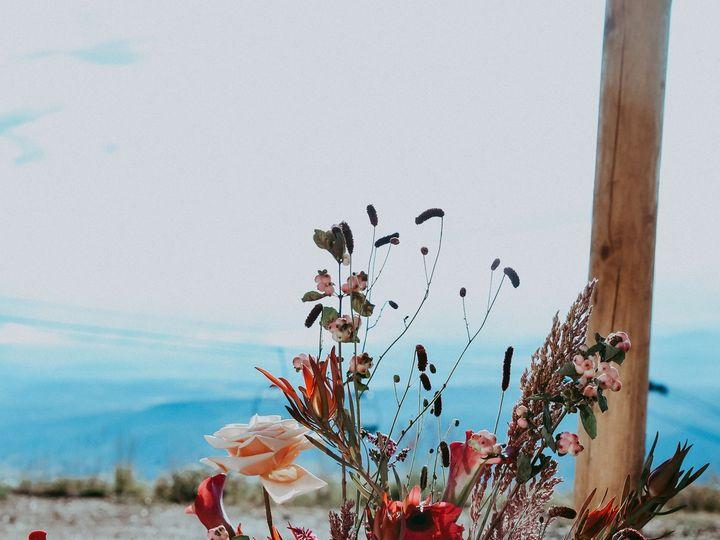 Tmx Img 6329 6 51 1948025 160398700792160 Steamboat Springs, CO wedding planner