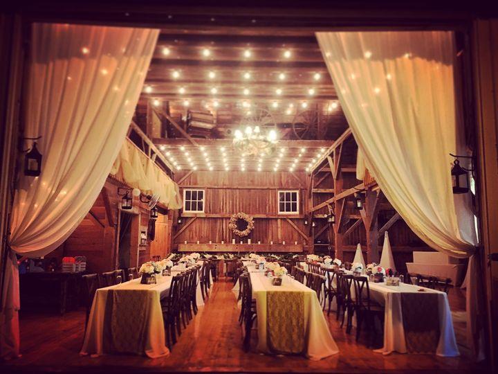 wedding reception crowne plazspringfield il%0A    x                  img