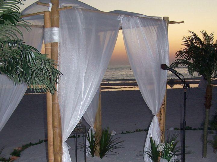 Tmx 1371834798594 1007398e2 Largo wedding officiant