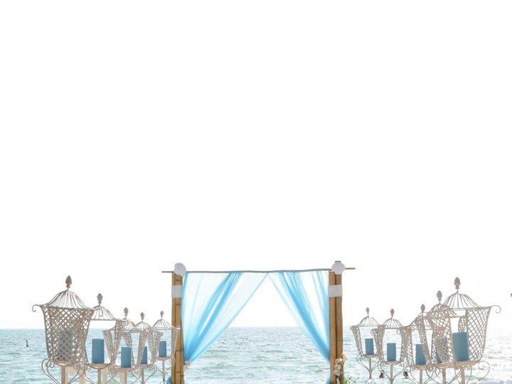 Tmx 1372182783049 Torc Rodgers Largo wedding officiant