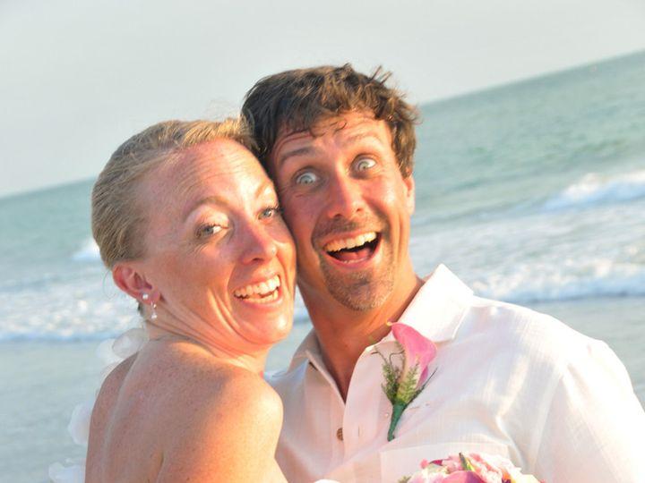 Tmx 1372184803457 Rodger Largo wedding officiant