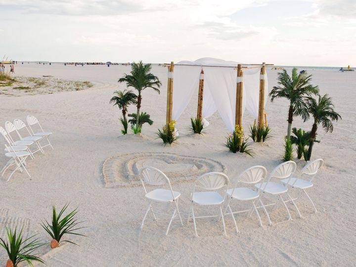 Tmx 1372355144696 Dsc4548   Copy Largo wedding officiant