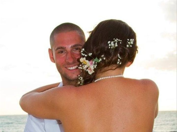 Tmx 1372439843847 Kelly Largo wedding officiant