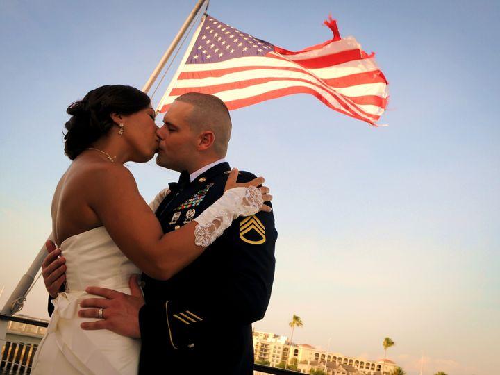 Tmx 1372441129898 Matt Flagbrown164 Largo wedding officiant