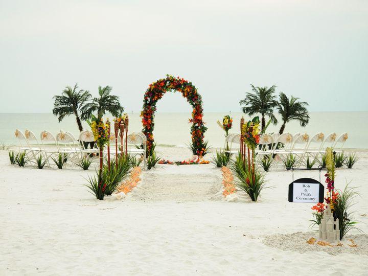 Tmx 1372799100662 Dsc3216 Largo wedding officiant