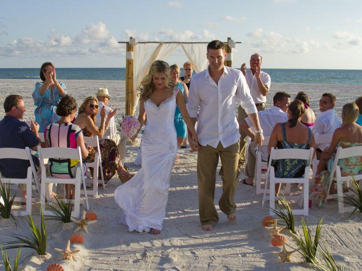 Tmx 1375819370620 6956ww Largo wedding officiant