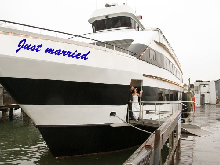 Tmx 1375820859236 Aastar 2 Largo wedding officiant