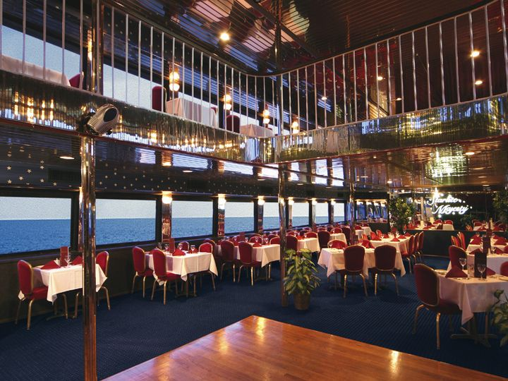 Tmx 1375822677575 Wwmajesty New Interior Largo wedding officiant
