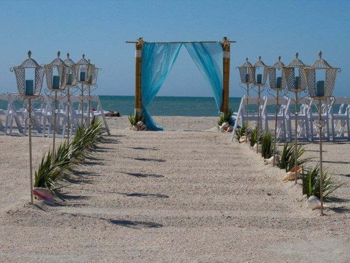 Tmx 1435251089532 1838 Largo wedding officiant