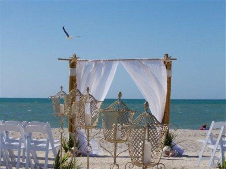 Tmx 1435251092214 1882 Largo wedding officiant