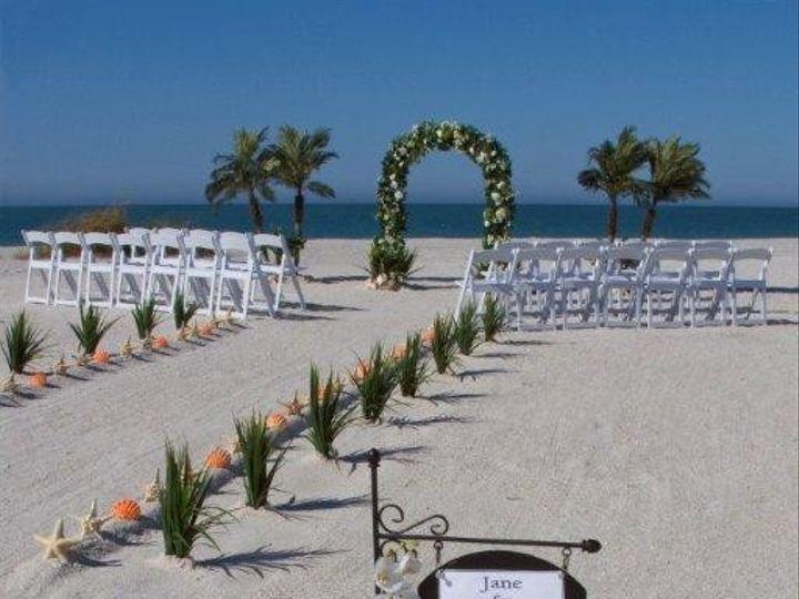Tmx 1435251096481 6246 Largo wedding officiant