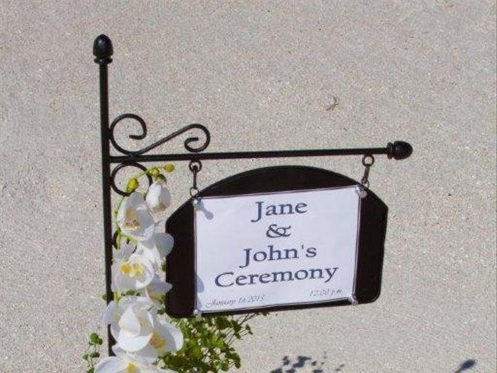 Tmx 1435251098346 6276 Largo wedding officiant