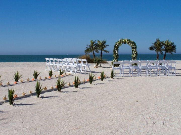 Tmx 1435251100300 6290 Largo wedding officiant