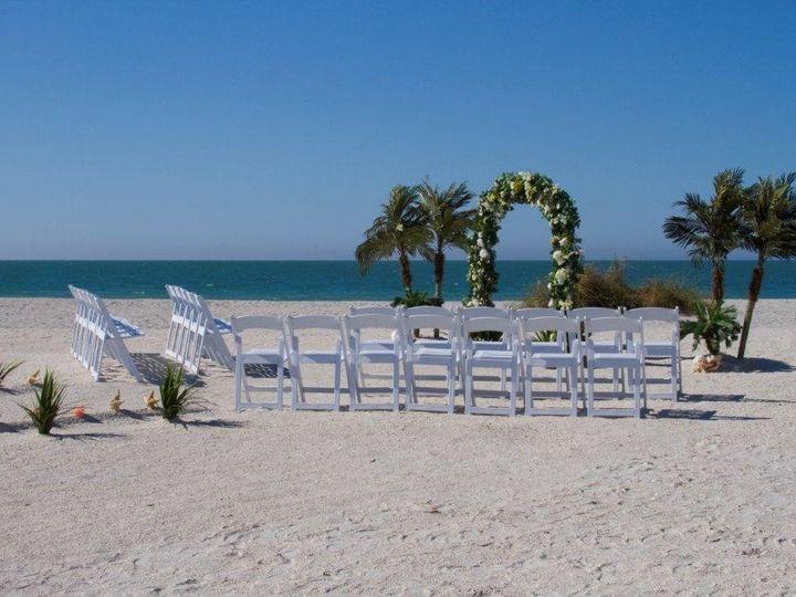 Tmx 1435251102691 6299 Largo wedding officiant