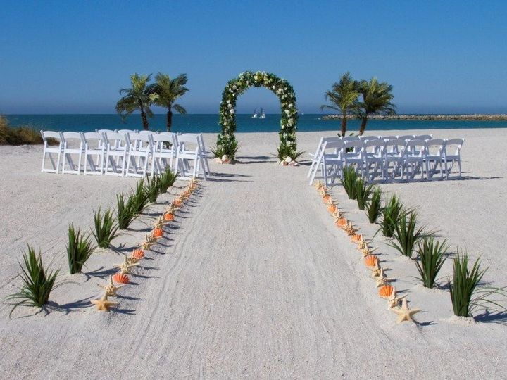 Tmx 1435251105126 6322 Largo wedding officiant