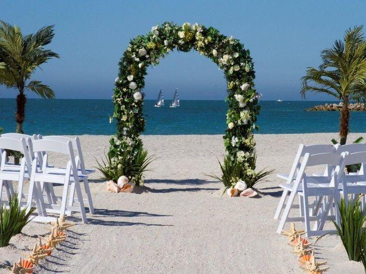 Tmx 1435251107810 6326 Largo wedding officiant