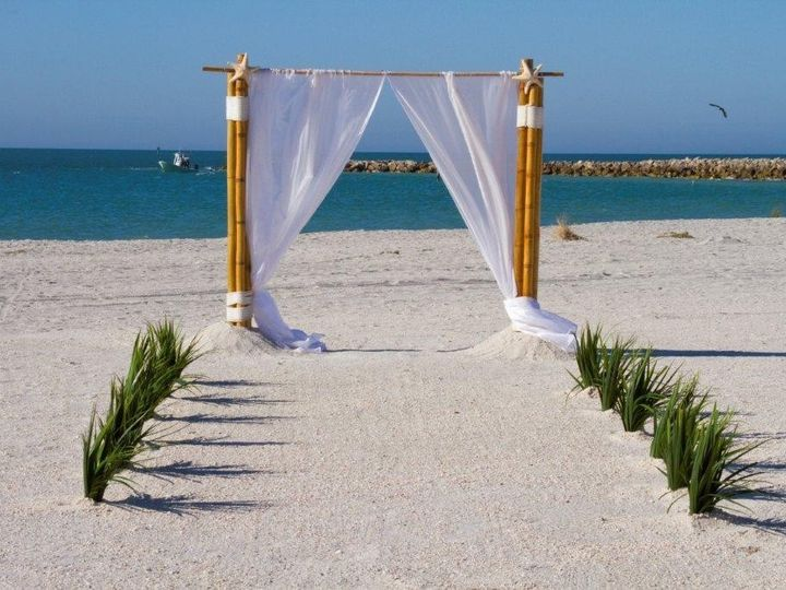 Tmx 1435251110656 6394 Largo wedding officiant