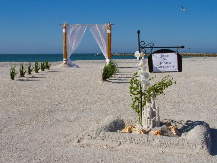 Tmx 1435251113434 6401 Largo wedding officiant