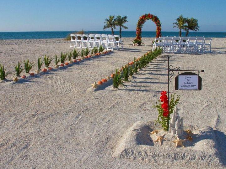 Tmx 1435251128149 6488 Largo wedding officiant