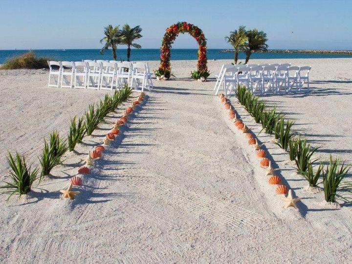 Tmx 1435251132106 6495 Largo wedding officiant