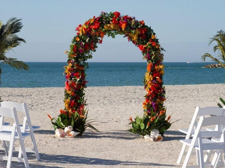 Tmx 1435251134612 6520 Largo wedding officiant