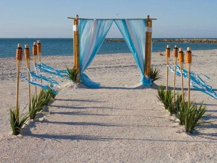 Tmx 1435251138191 6559 Largo wedding officiant