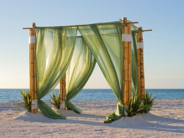 Tmx 1435251142687 6691 Largo wedding officiant
