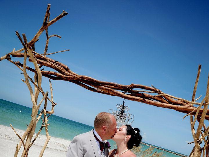 Tmx 1444241068045 Rothwell 148 Largo wedding officiant