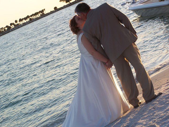 Tmx 1445540255782 1008191 Largo wedding officiant