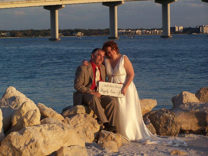 Tmx 1445540292938 100b8181 Largo wedding officiant