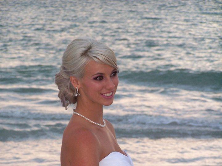 Tmx 1445540413325 1008296 Largo wedding officiant