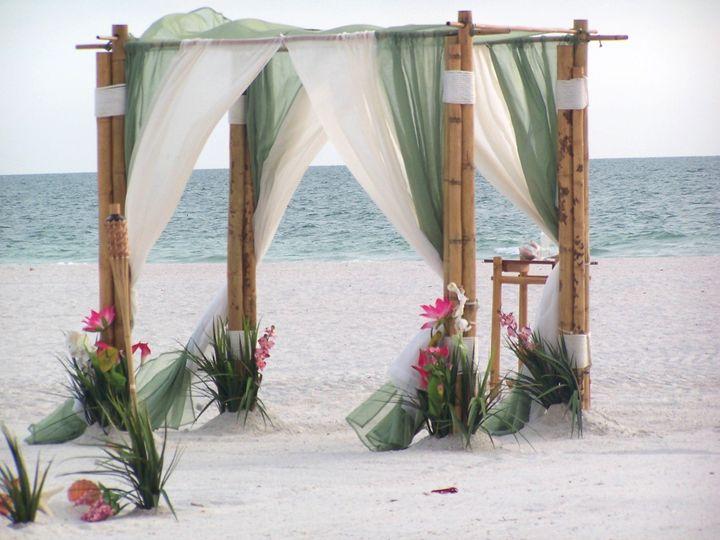 Tmx 1445540531436 1008830 Largo wedding officiant