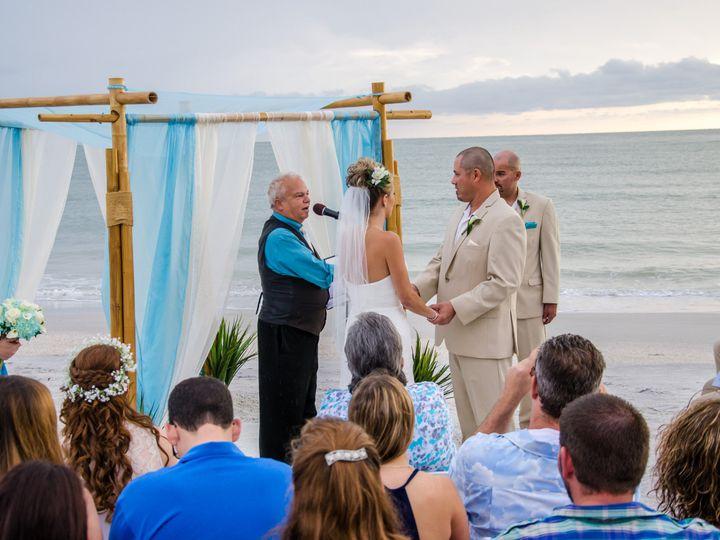 Tmx 1445540704467 Joe 4 Post2 Largo wedding officiant