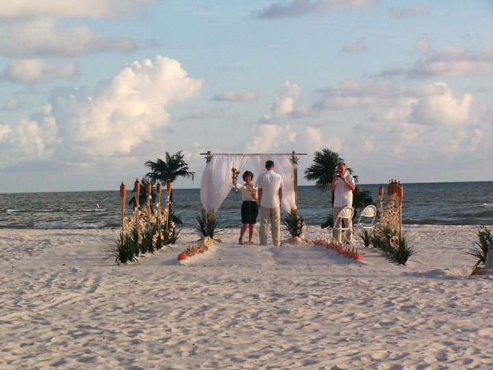 Tmx 1445541157809 1007796 Largo wedding officiant