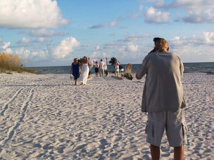 Tmx 1445541199265 1007797 Largo wedding officiant
