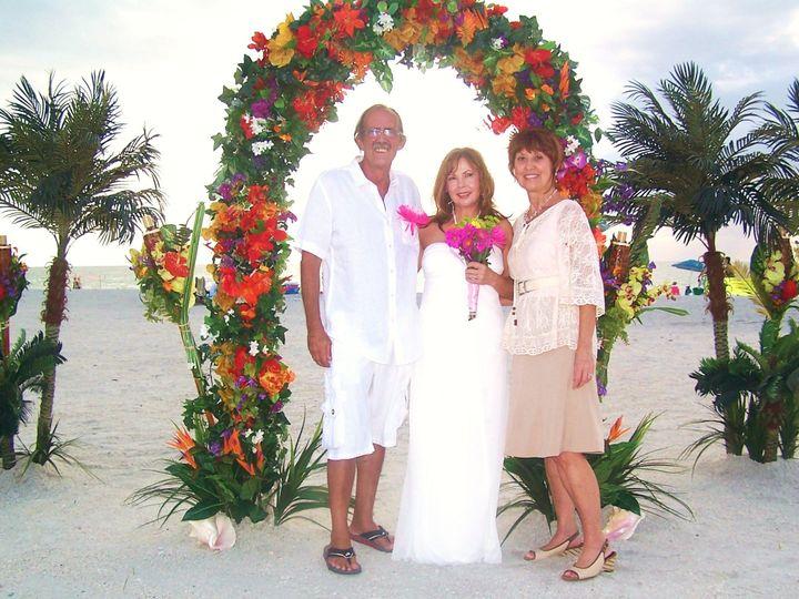 Tmx 1445541225831 1009257ee Largo wedding officiant