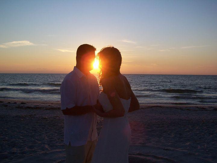 Tmx 1445541598054 1007939 Largo wedding officiant