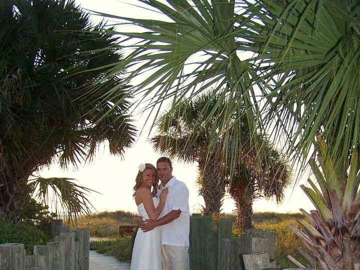 Tmx 1445541630769 1007916 Largo wedding officiant