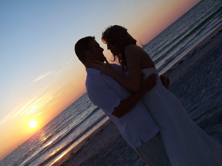 Tmx 1445541718198 1007946 Largo wedding officiant