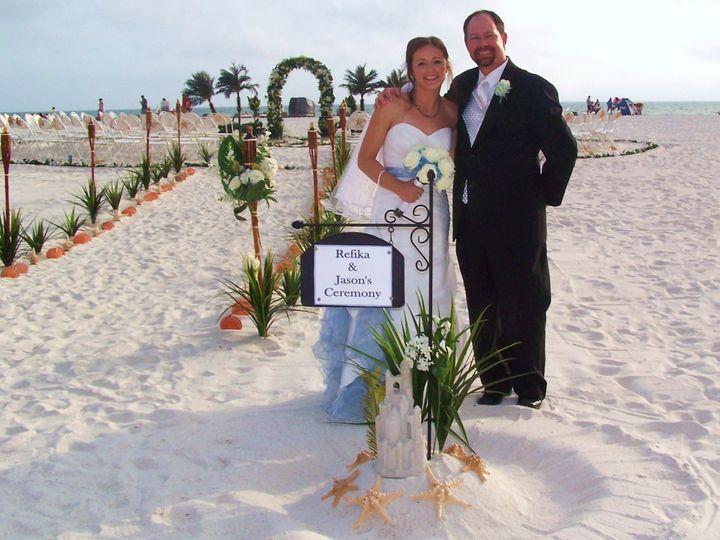 Tmx 1445542010017 1008934 E Largo wedding officiant