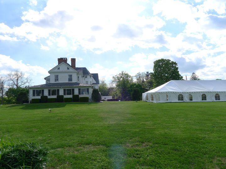 big tent 6